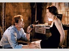 Secret Agents: The 20 Best Spy Movies | HiConsumption Colin Firth Wikipedia