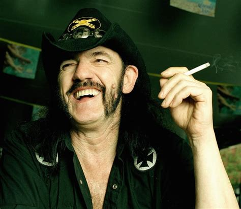 rock stars dying in 2016 lemmy kilmister celebrity deaths in 2016 stars we ve