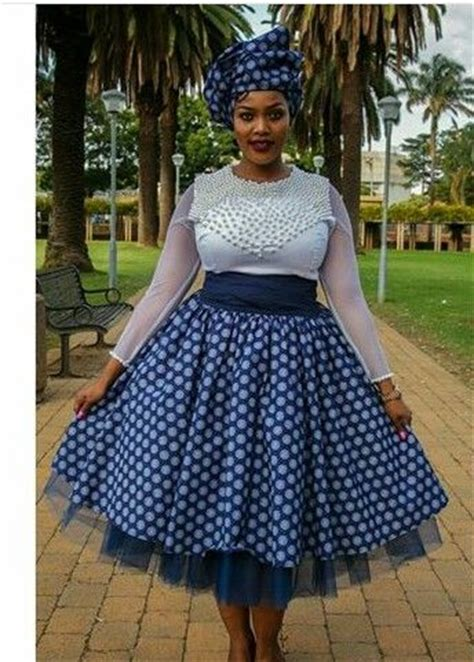 modern shweshwe dresses sotho haute fashion africa 66 best images about vision board 2016 on pinterest bobs