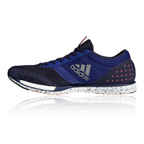 adidas adizero takumi sen 3 running shoes guru