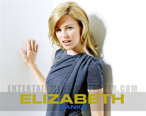 elizabeth banks bathtub elizabeth banks bathtub 28 images 40 year old virgin