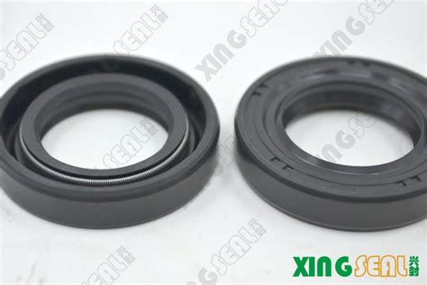 Oli Seal Nok hydraulic seal nok ap1260e tcv 24 40 8 in seals from automobiles motorcycles on aliexpress