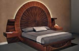 world s most expensive beds parnian furniture bed