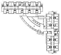 philip amsterdam floor plan 31 best floor plan images architecture drawing plan