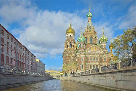 Appartamento San Pietroburgo by Comprare Casa A San Pietroburgo Guida Su Come Investire