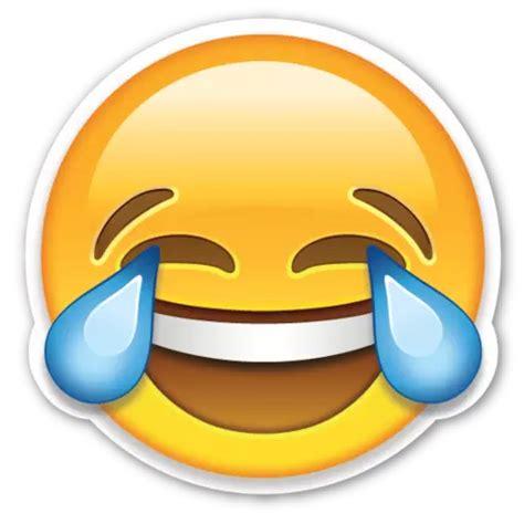 imagenes tumblr png emojis pin de agustina diaz en tumblr pinterest emojis