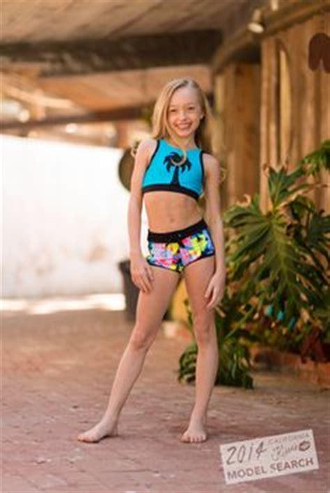 youngmodelsclub net young models jaycee wilkins on pinterest dance studio dance and pick