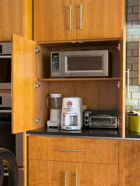 cabinet for kitchen appliances 80 with cabinet for kitchen