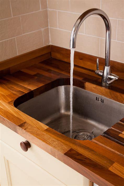 Kitchen Cabinet Worktop Solid Oak Beech Kitchen Worktops Solid Wood Kitchen