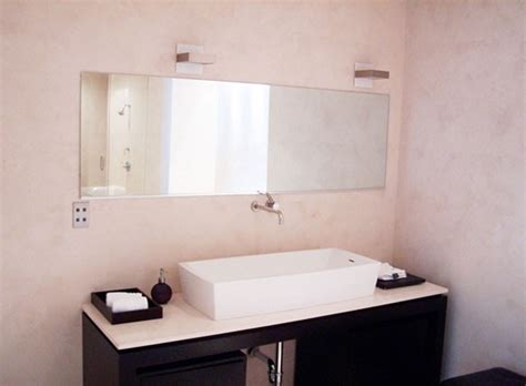 bathroom vanities pompano beach alpha custom mirrors vanity mirrors antique mirrors