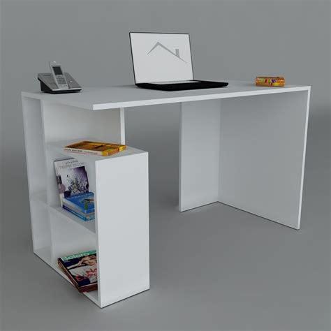 muebles minimalista escritorios modernos minimalistas de alta gama decoracion