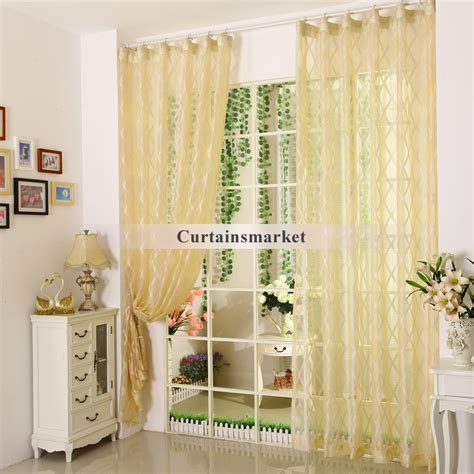 Light Yellow Curtains Pale Yellow Curtains Solid Light Yellow Colored Shower Curtain Yellow Drapes Pale Yellow