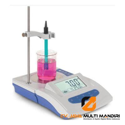 Alat Ukur Ph Larutan alat ukur ph laboratorium amtast amt10 amtast indonesia