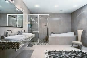 bathroom remodel apartment modern apartment design with african decor style interior design