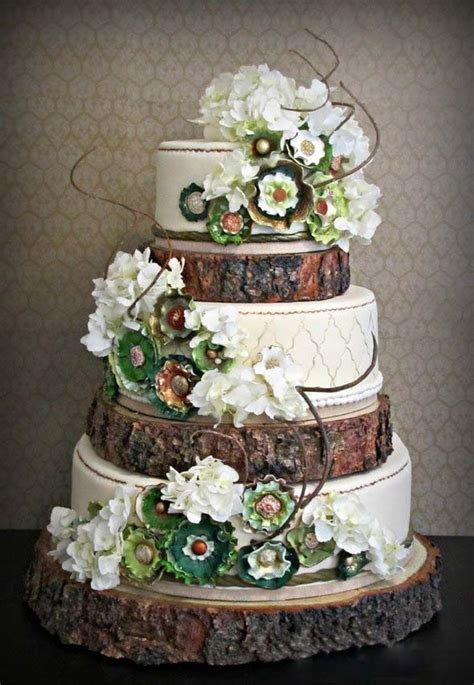 25 best ideas about tree themed wedding on wood themed wedding country wedding