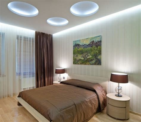 bedroom ceiling ideas simple bedroom ceiling lights ideas with fans decolover net
