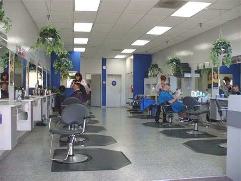 haircut deals moorpark a few inside the haircut place moorpark ca yelp