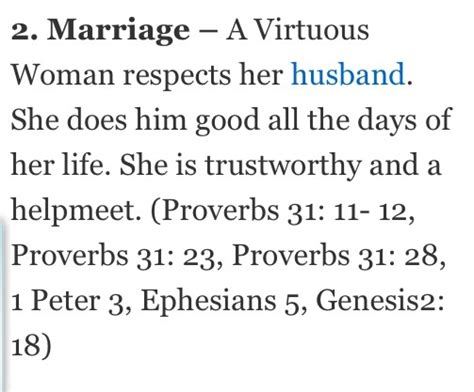 striving to become a proverbs 31 books 25 b 228 sta proverbs 31 id 233 erna p 229