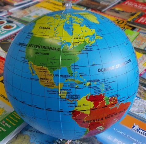 lada mappamondo qu sotto la cartina mappa geografica della sicilia car