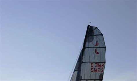 trimaran inside seaon inside and outside trimaran multihull sailing
