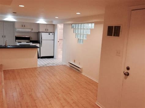 basement apartment for rent in best 25 basement apartment for rent ideas on