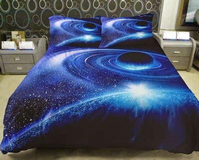 space bedroom stickers galaxy themed boys bedroom modern teenage bedrooms for girls modern kids room on