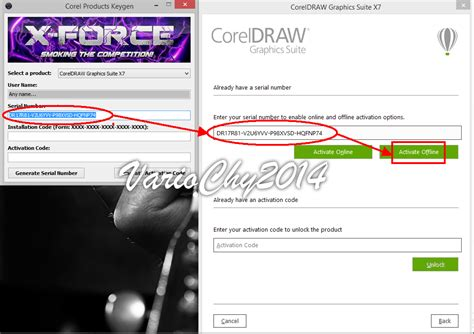 corel draw x7 xforce keygen x force keygen for corel draw aradia il vangelo delle