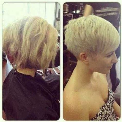 haircuts ltd sassy pixie the best short hairstyles for women 2016