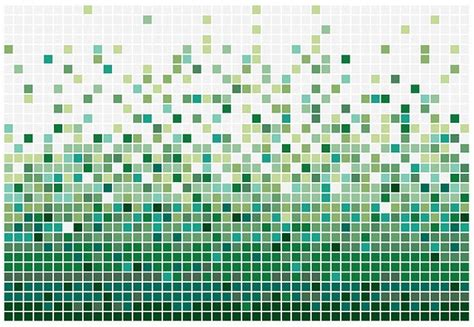 pattern dot pixel pixel pattern pixel perfect designs pinterest pixel