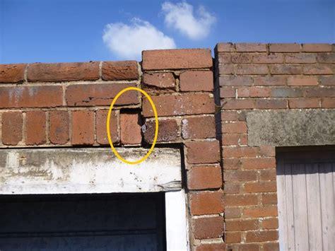 Replacing Lintel Above Garage Door Diynot Forums Garage Door Lintel