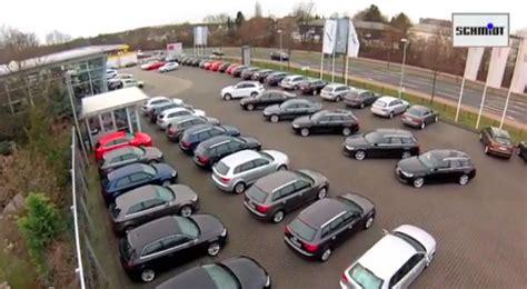 Audi Schmidt Recklinghausen by Autohaus Schmidt Recklinghausen Autoexklusiv Dortmund