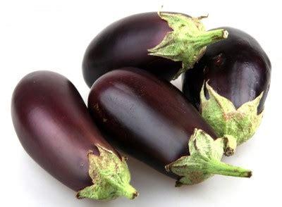 purple food diet not so crazy felicitycurtain