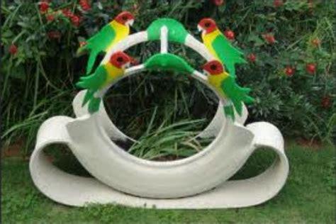 Tire Bird Planter by 389df89781977cf42e5292ba25443374 Jpg 804 215 538 Tires