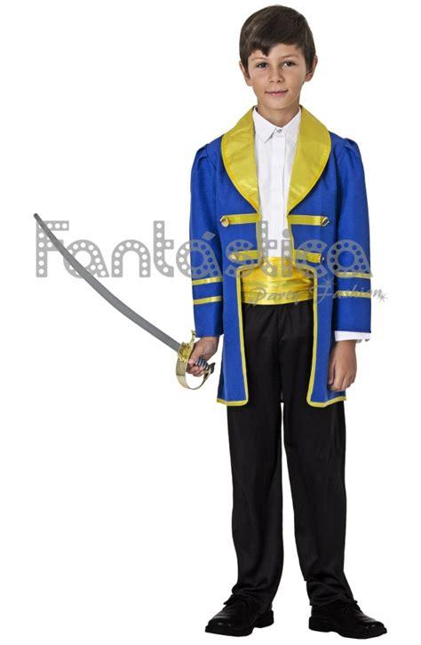 un amigo disfraz para bebe principe guapisimo disfraz para bebe de disfraz para ni 241 o pr 237 ncipe de la bella y la bestia