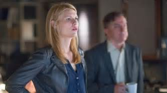 claire danes richmond homeland looking for actors in richmond area for filming