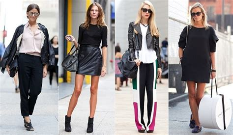fashionable business outfits     sexy