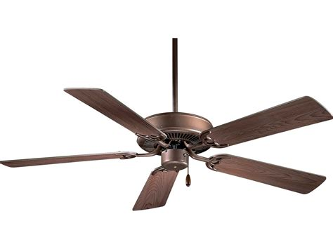 contractor ceiling fans minka aire contractor rubbed bronze 42 wide indoor