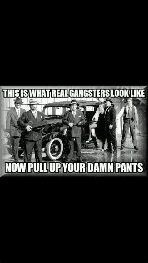 gangster movie quotes audio old gangster movie quotes quotesgram