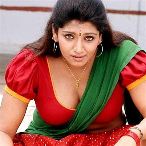 big b malayalam film actress name actress bhuvaneswari the beautiful voluptuous siren
