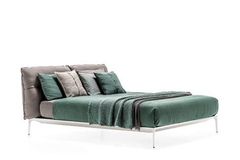 divani famosi divani di design famosi excellent divani letto e stili di