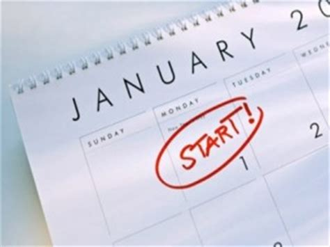 great advice for the new year a house that s clean enough 5 new year s study tips for students