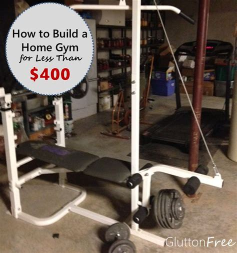 how to build a home for less than 400 i ve said it