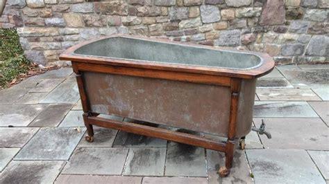 antique copper bathtub for sale antique copper bathtub for sale 28 images salvaged