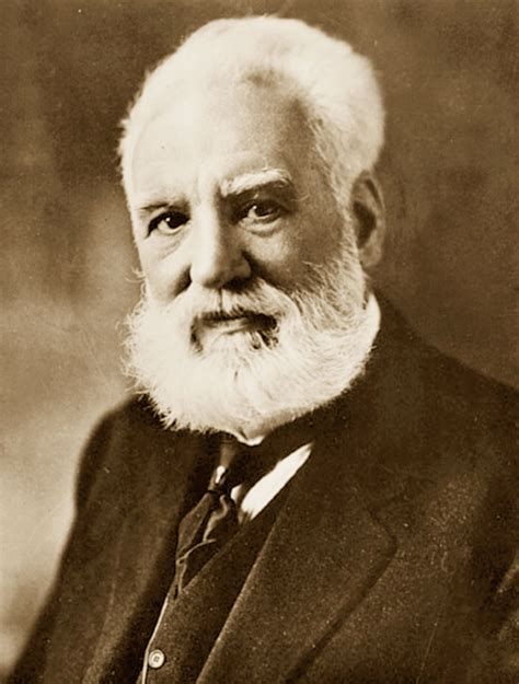 alexander graham bell mini biography alexander graham bell l odio viene dal cuore il