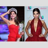 Alejandra Espinoza En Nuestra Belleza Latina 2017 | 1788 x 1302 jpeg 495kB