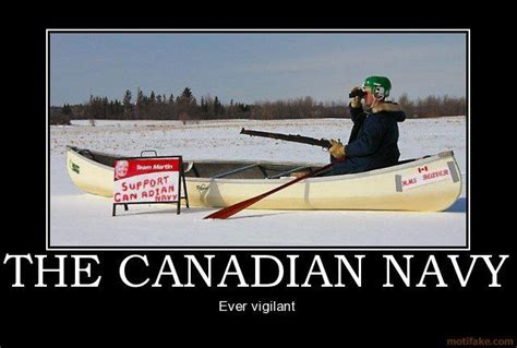 Canadian Meme - canadas army funny canadian navy funny military