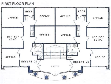 best 25 commercial building plans ideas on