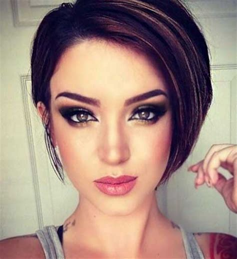 Black Bob Hairstyles 2014 by Pics Of Bob Hairstyles Hairstyles 2017 2018