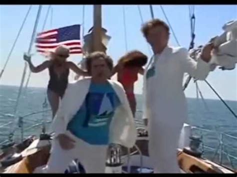 boats and hoes step brothers boats and hoes music video including crash