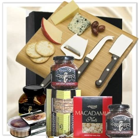 50 best images about gourmet wine gift baskets on